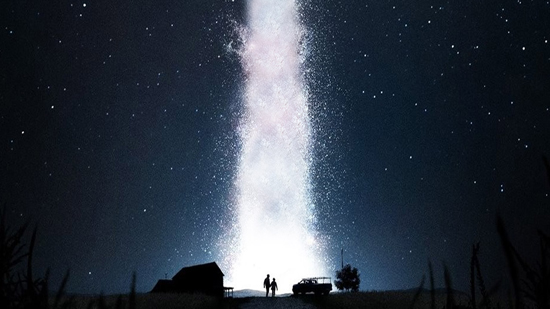 interstellar1-filmloverss