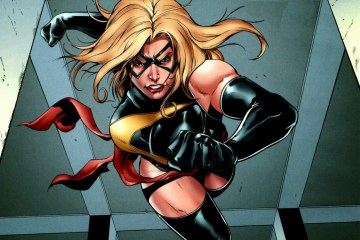 ms-marvel-filmloverss