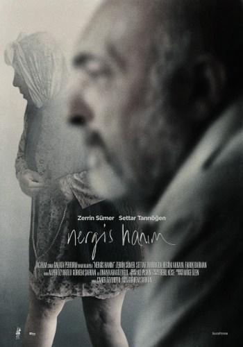 nergis-hanim-131-Afis-baska-sinema-ekim-filmloverss