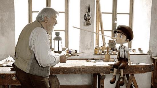 pinokyo-ekimde-vizyona-girecek-filmler-filmloverss