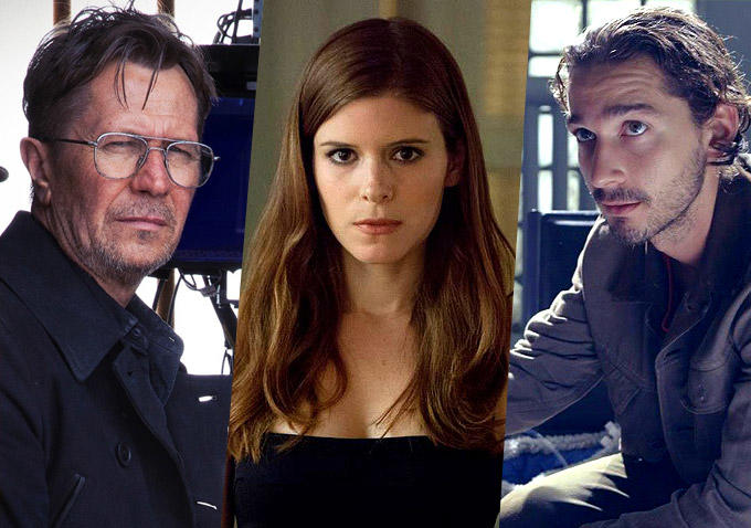 shia-labeouf-kate-mara-gary-oldman-man-down-2-filmloverss