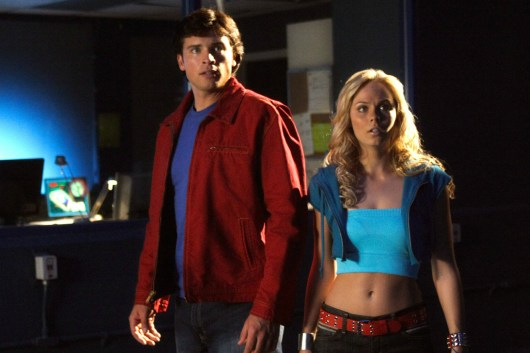 smallville-kara-filmloverss