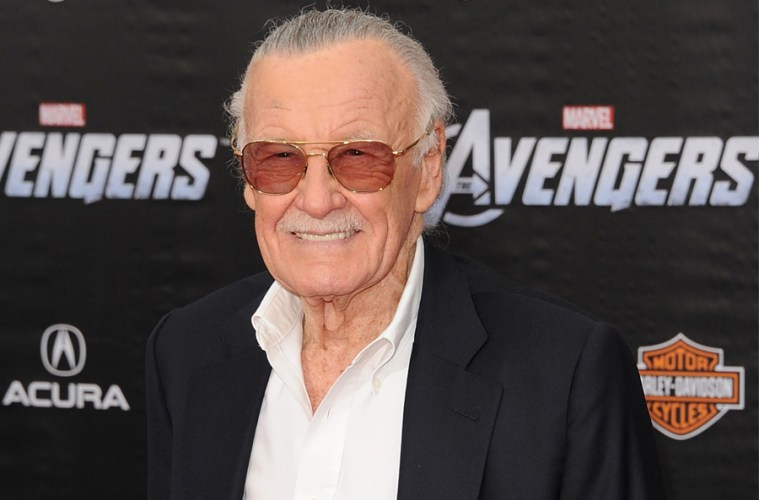 stan-lee-black-panther-filmloverss