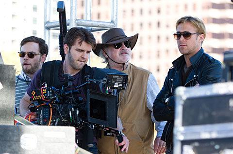 terrence-mallick-ryan-gosling-filmloverss