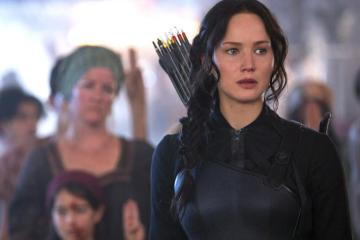 the-hunger-games-mockingjay-part-1-filmloverss