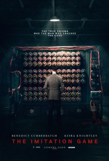 the imitation game-filmloverss