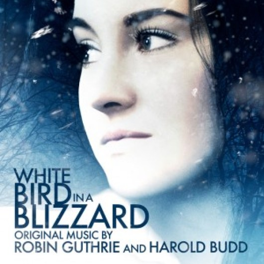 white-bird-in-a-blizzard-soundtrack-cover-filmloverss