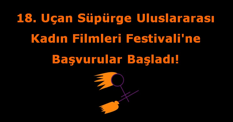 18-ucan-supurge-kadin-filmleri-festivali-banner-filmloverss