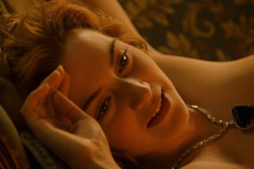 Kate-Winslet-Titanic-FilmLoverss