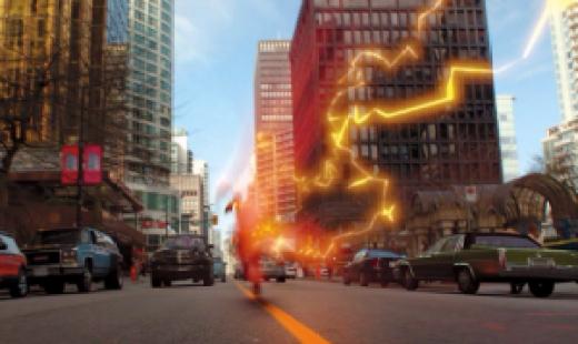 The-Flash-Super-Speed-Filmloverss