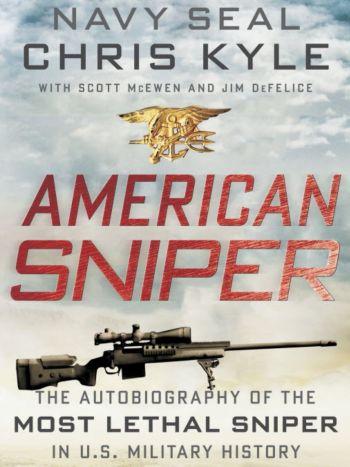 american-sniper-bradley-cooper-3-filmloverss