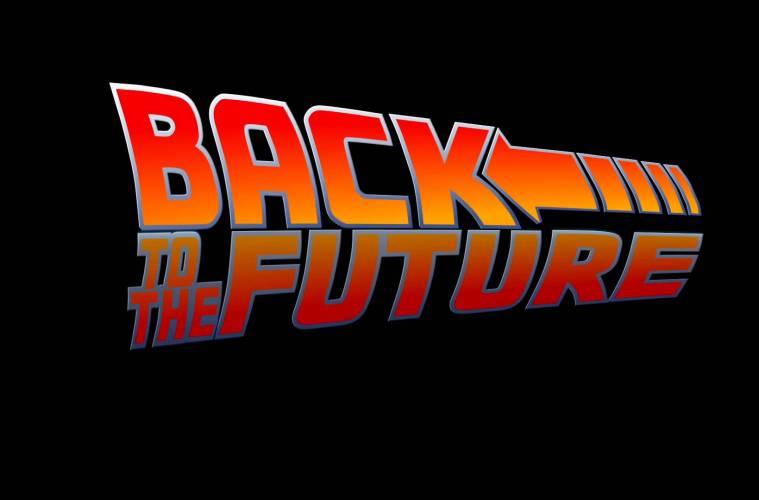 backtothe-filmloverss