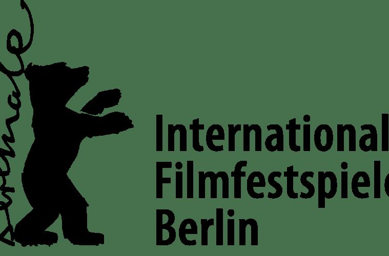 berlin-film-festivali-logo-filmloverss