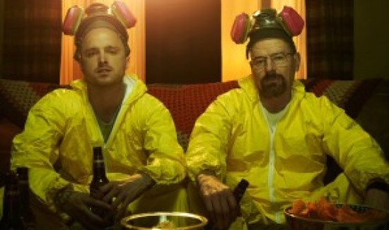 breaking-bad-filmloverss