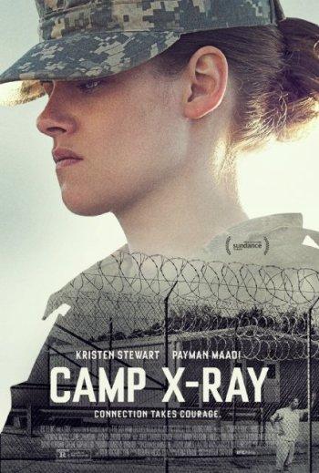 camp-x-ray-kristen-stewart-poster-filmloverss
