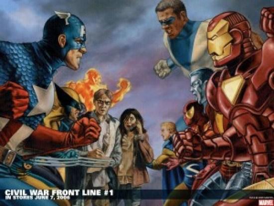 captain-america-3-civil-war-iron-man-filmloverss
