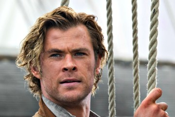 chris-hemsworth-in-the-heart-of-the-sea-filmloverss