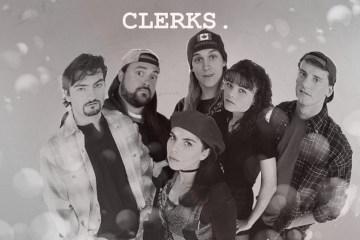 clerkslogo-filmloverss