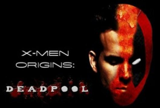 deadpool 1-filmloverss