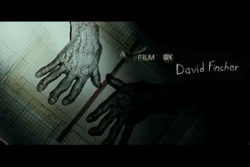 film-title-seven-filmloverss