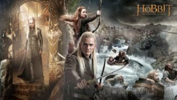 hobbit-desolation-of-smaug-filmloverss