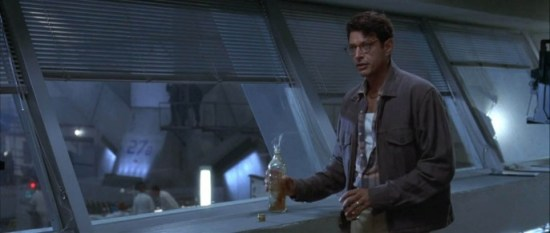 independence-day-jeff-goldblum-will-smith-4-filmloverss