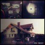insidious-3-5-filmloverss