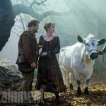 into-the-woods-yeni-10-filmloverss