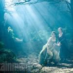 into-the-woods-yeni-5-filmloverss