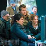 into-the-woods-yeni81-filmloverss