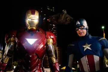 iron-man-captain-america-3-filmloverss