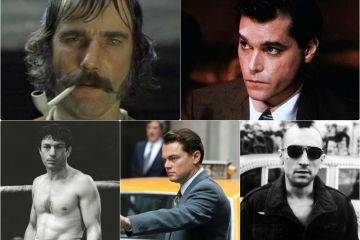 martin-scorsese-characters-filmloverss