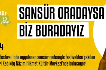 nazim-hikmet-kultur-merkezi-sansur-cover-filmloverss