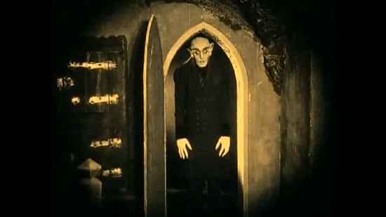 sessiz-korku-filmi-nosferatu-filmloverss