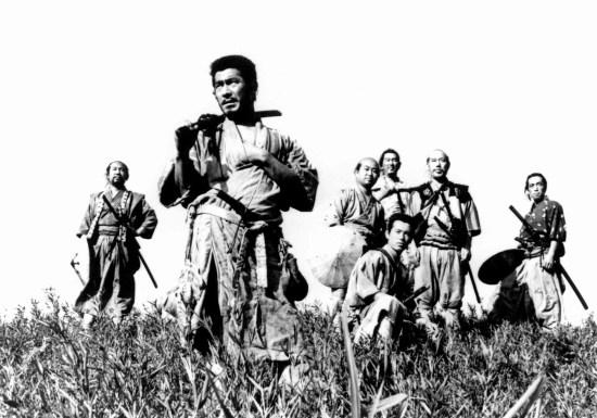 seven-samurai-
