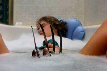 showerscene-filmloverss