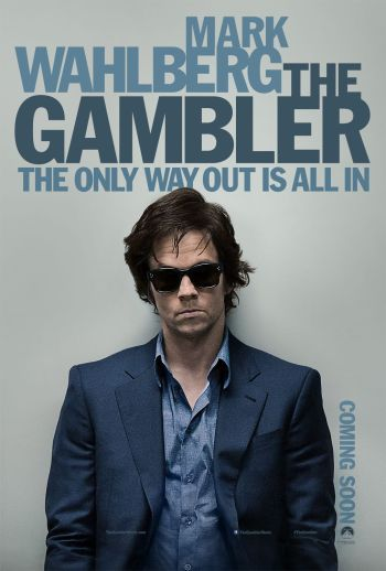 the-gambler-poster-filmloverss