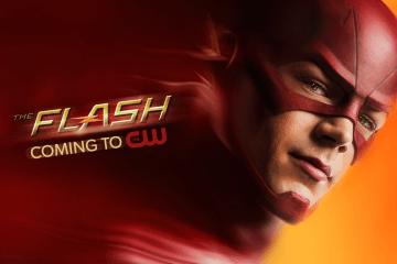 theflash-filmloverss