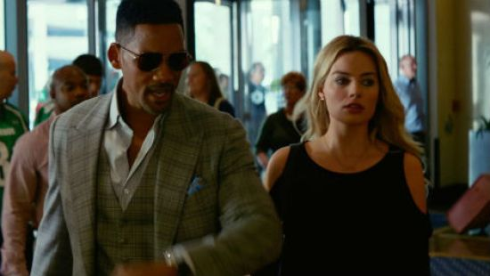 will-smith-margot-robbie-focus-1-filmloverss