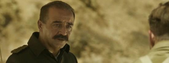 yilmaz-erdogan-the-water-diviner-1-filmloverss