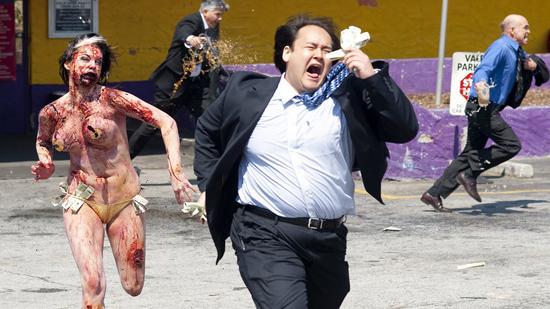 zombieland1-filmloverss