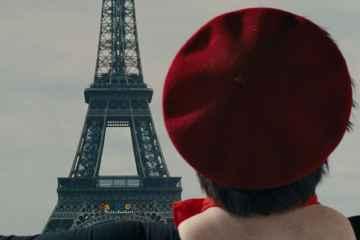 2007_paris_je_taime-filmloverss