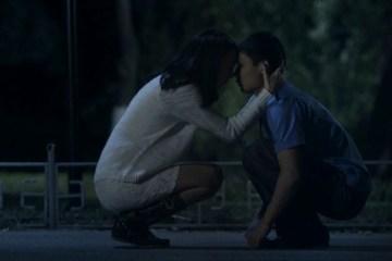 Priklyuchenie-Beyaz Gece - Filmloverss