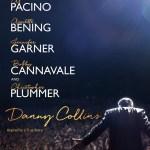 danny-collins-11-filmloverss