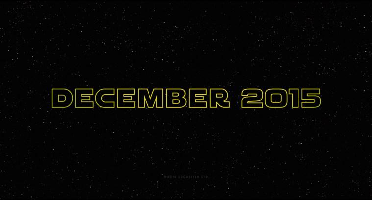 december-Filmloverss