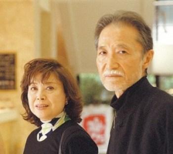 encontro-de-reichenbach-com-o-cineasta-japones-kiju-yoshida-no-hotel-crowne-plaza-em-sao-paulo-no-ano-de-2003-1339717733981_956x500
