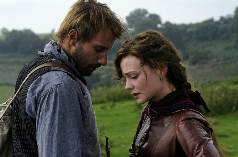 far-from-the-madding-crowd-filmloverss