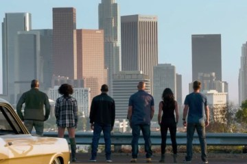 furious-7-10-filmloverss