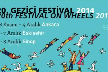 gezici-festival-sinema-askina-banner-filmloverss