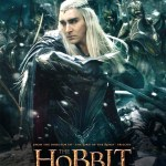 hobbit-the-battle-of-the-five-armies-10-filmloverss